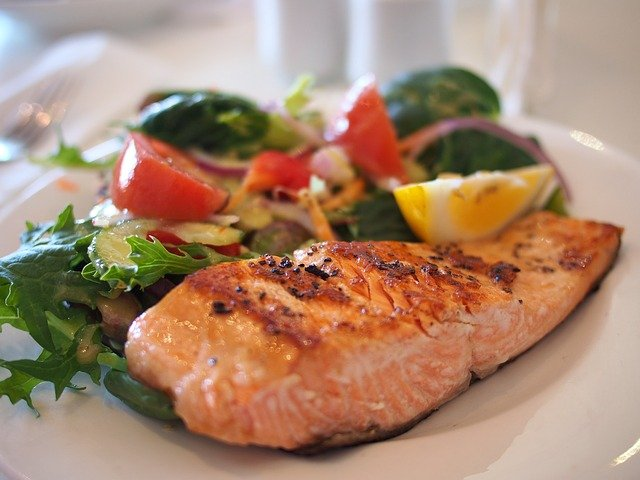 Quels sont les poissons les plus comestibles ?