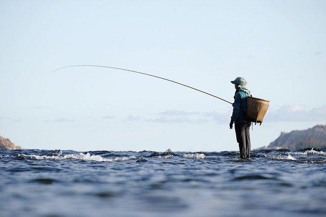 You are currently viewing Quelques conseils pour réussir ses parties de pêche